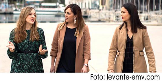 2020-LEVANTE-EMV-MARIA-ESCRIVA