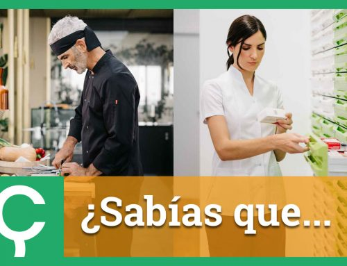 ¿Sabías que… el vestuario laboral es clave en marketing?