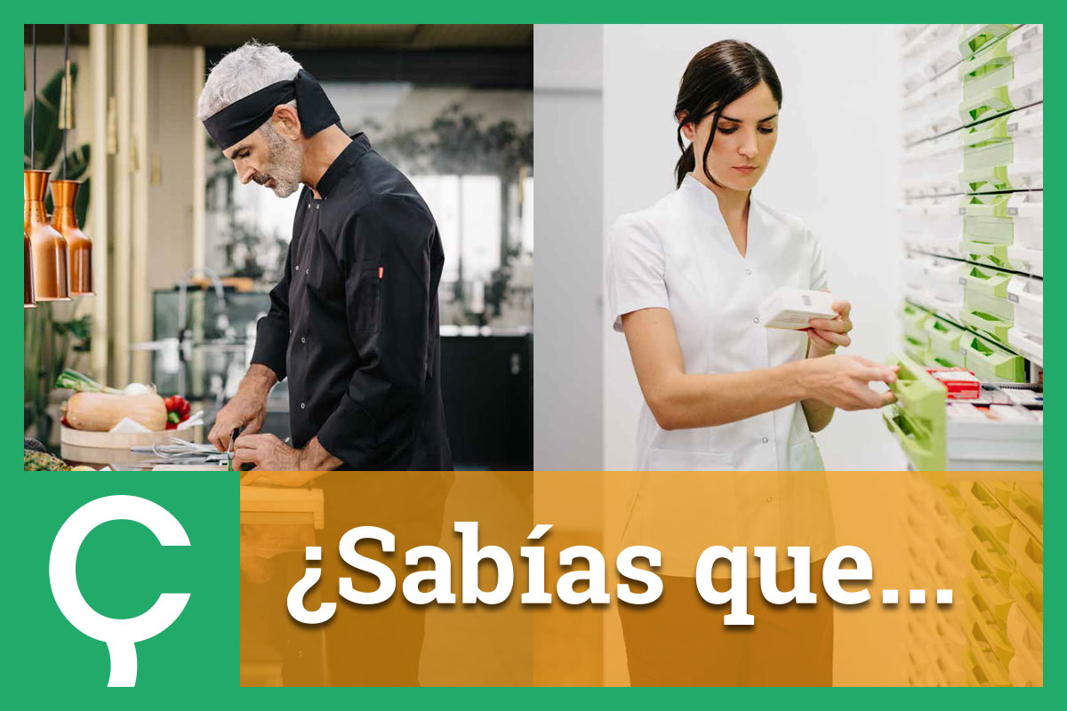 Sabias que el Vestuario Laboral es clave de marketing