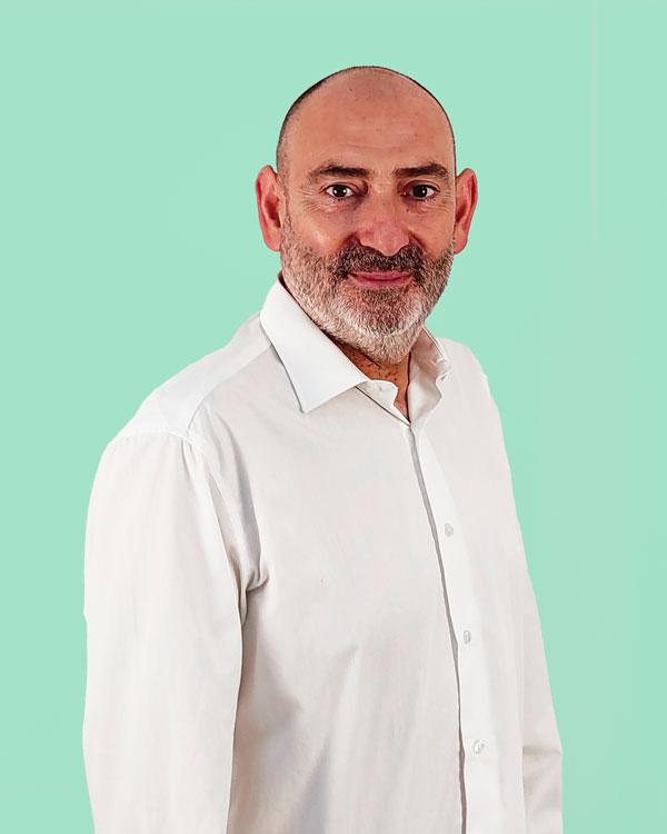 Enric López Herreros