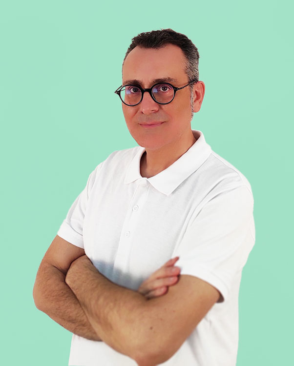 José Montabes