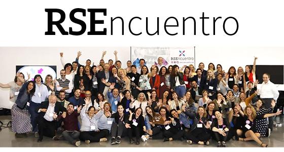 RSEncuentro-560x300