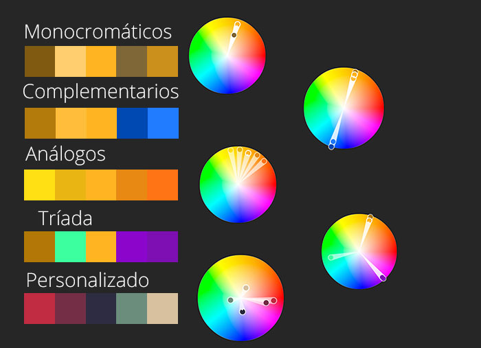 como-combinar-colores-disenyo1