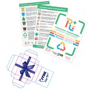 diseño gráfico, editorial, corporativo, packaging, internet, redes sociales, web