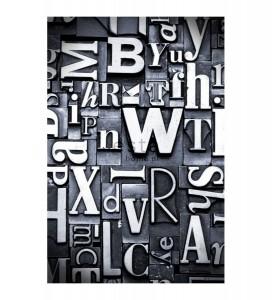 fotomural-letras-de-imprenta-tipograficas-f-157708