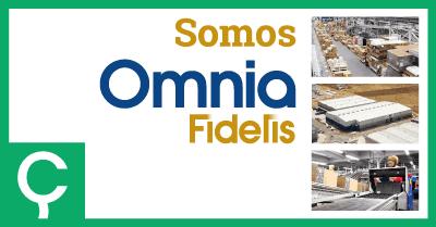 somos-omnia-fidelis